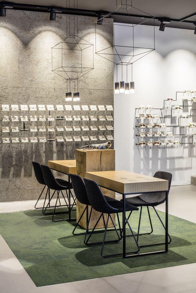 Die besten 25+ Inneneinrichtung für Läden Ideen auf Pinterest - inneneinrichtung