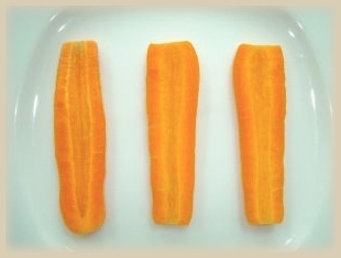 31 best food science experiments images on pinterest science 100 cool food science experiments forumfinder Images