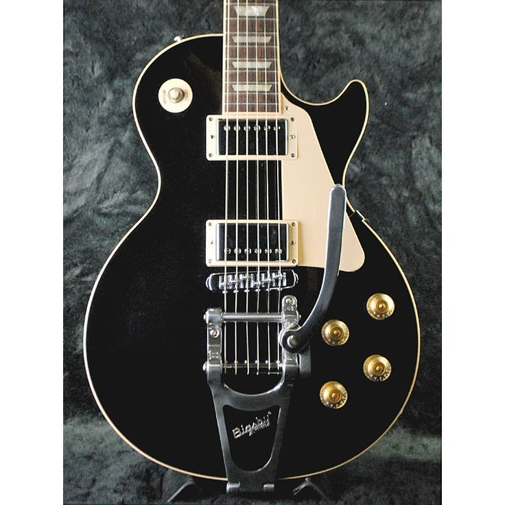 Gibson Les Paul Traditional w/Bigsby Electric Guitar - The Cheap Guitars and cheap electric guitars sales