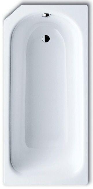Kaldewei Saniform V3 362 1 Badewanne 160 X 70 Cm   MEGABAD