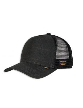 1000 images about djinn 39 s trucker caps on pinterest. Black Bedroom Furniture Sets. Home Design Ideas
