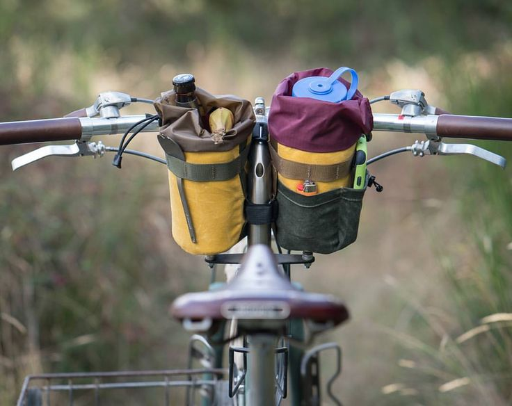 346 Best Bikes And More Images On Pinterest Bicycling Cycling