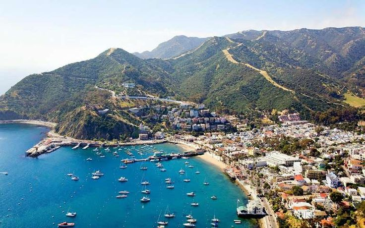 Catalina Islands in A Convertible Hummer | http://ift.tt/2f5UZXJ #pin #deals #travel #traveldeals #tour #show #musicals #usa #unitedstates #orlando #lasvegas #newyork #LosAngeles #SanFrancisco #hawaii #Catalina Islands in A Convertible Hummer