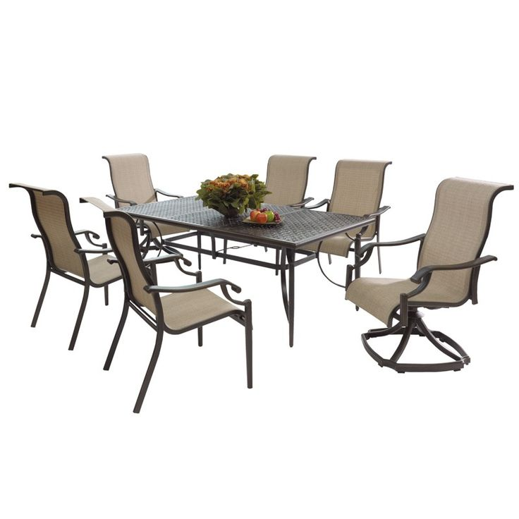 Weekends only patio furniture top picks new patio for Outdoor furniture quad cities