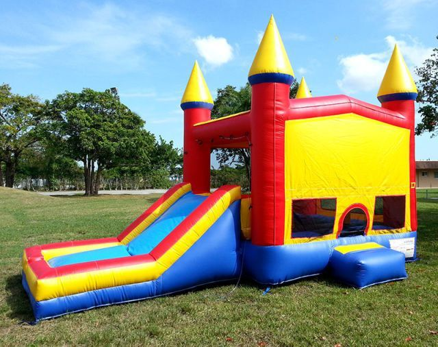 Bouncy castles are actually bubbles of dangerous, superheated air - http://www.sogotechnews.com/2016/08/02/bouncy-castles-are-actually-bubbles-of-dangerous-superheated-air/?utm_source=Pinterest&utm_medium=autoshare&utm_campaign=SOGO+Tech+News