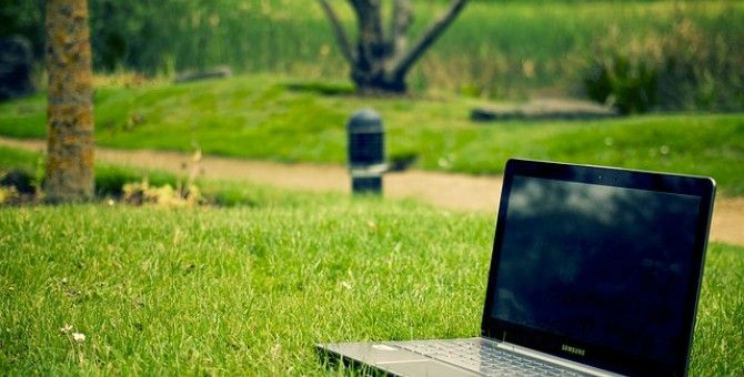 Since there are a lot of laptops out there to pick from, it is difficult from time to time to pick the right thing out. Do not waste time with worry, as all the information you may need to make informed decisions is included in articles such as the one that follows. Keep reading to discover the best tips to guide you in buying your new laptop.