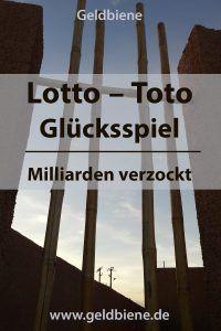 Toto Lotto Nrw