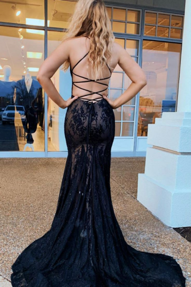 Pin on Prom Dresses   Ballkleider