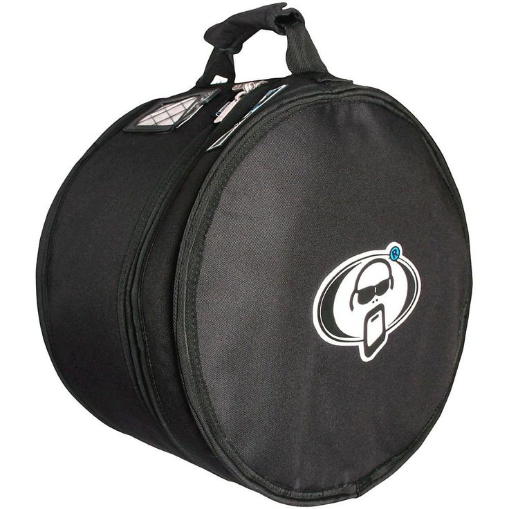 Protection Racket Power Tom Case 16 x 14 in.