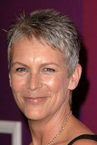 Jamie Lee Curtis is the daughter of legendary actors Janet Leigh and Tony Curtis.