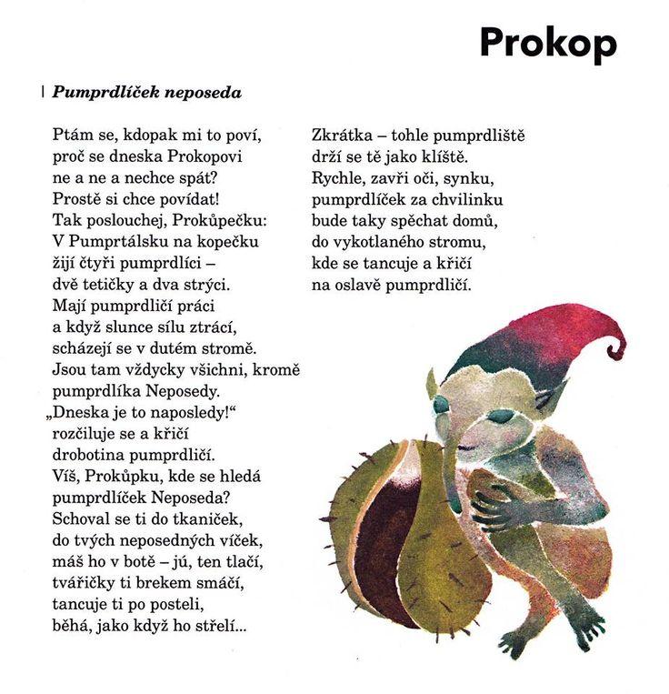 Prokop
