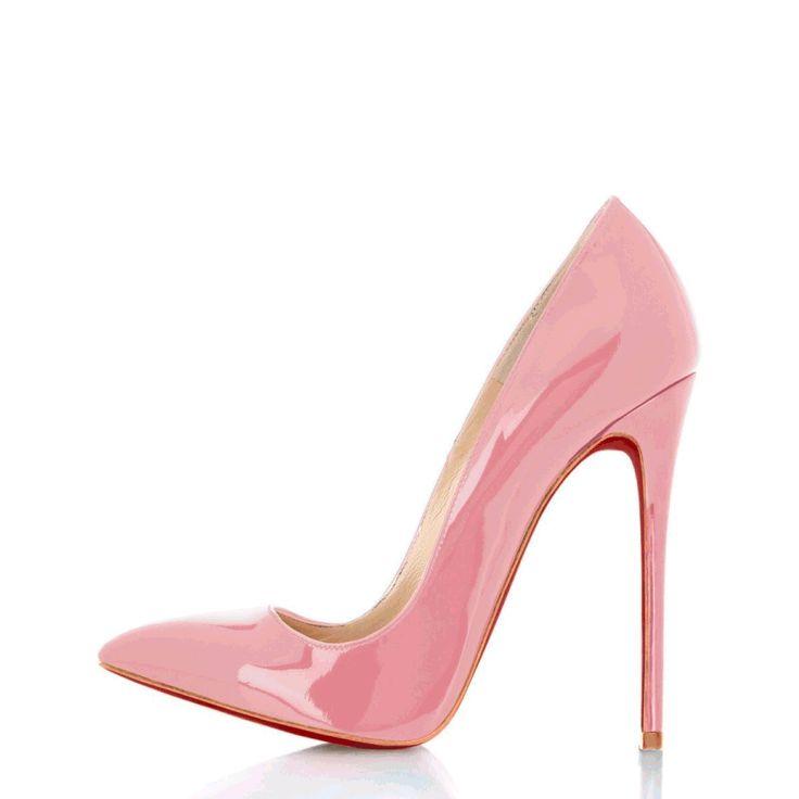 Akhira Pink · Charlotte Luxury Shoes · Luxury High Heel Pumps · Di Marni · Custom made · Made to measure · Black Luxury Pumps High Heel Shoes · Stiletto Shoes