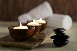 15 Easy Steps on How to Give a Hot Stone Therapy Massage