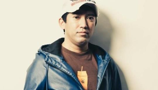 """Given the Chance, Shinji Mikami """"Might"""" Direct Resident Evil 8: How excited would you be if Mikami returned to Resident Evil?"""