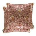 Buy Morris & Co. Cushions Online | Snakeshead (DM3P255454B) | Cushions