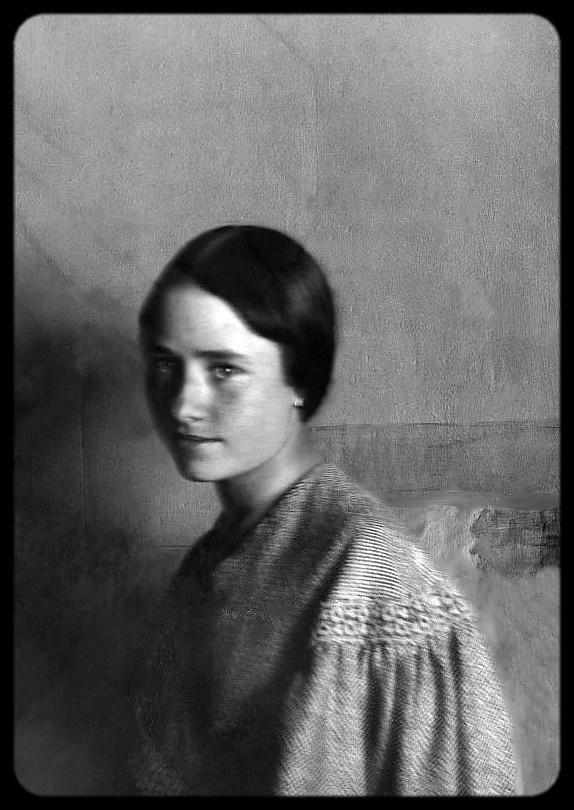 17 Best images about Gertrude Kasebier on Pinterest | Spotlight ...