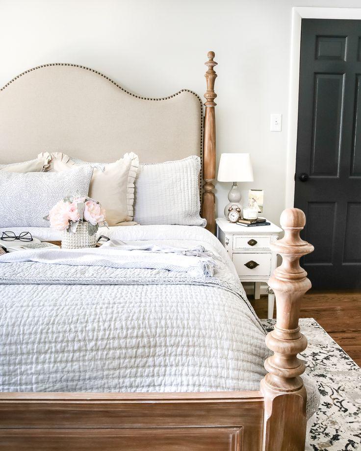 25+ Best Ideas About Summer Bedroom On Pinterest