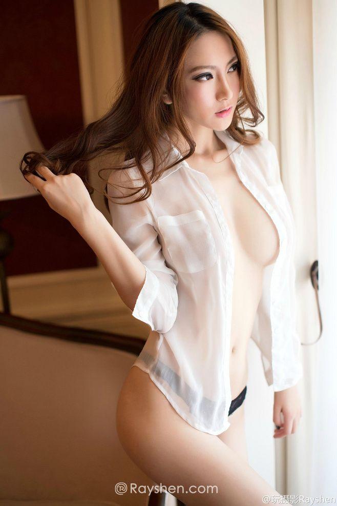 nude hollywood actress paris hilton nude sex
