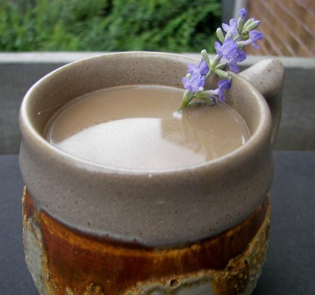 Lavender Coffee for 1Coffe Recipe, Lavender Provence Fr, Lavender Sc Coffee, Lavender Lavander, Coffee Recipes, Lavender Recipe, Lavender Coffee, Coffee Photos, Lavender Drinks