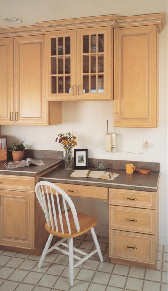kitchen cabinet desk units 44 best images about cabinets and cabinet renderings on 18483