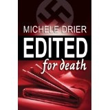 Edited for Death (Kindle Edition)By Michele Drier