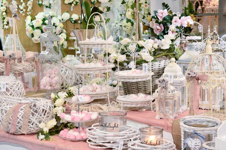 Dreamy #wedding... #marriage #romantic