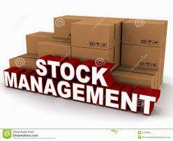Sistem inventory Barang Berbasis WEB Gratis!