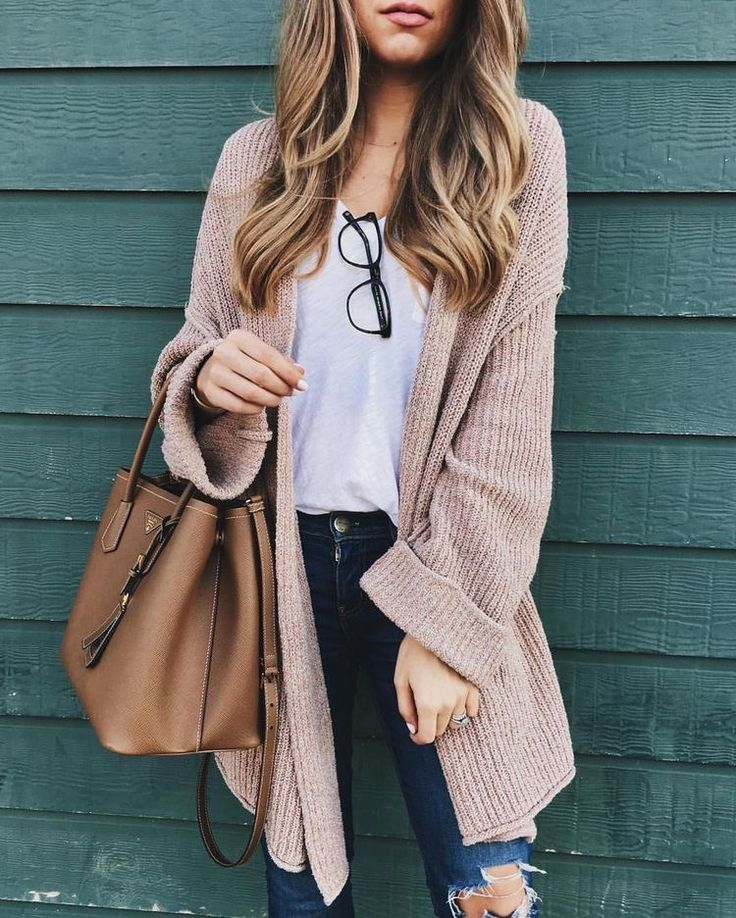 Find More at => http://feedproxy.google.com/~r/amazingoutfits/~3/gHt2CDRceOY/AmazingOutfits.page