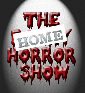 Strada Interior Design: Top 10- THE HOME HORROR SHOW