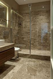 tahta görünümlü seramik banyo - Google'da Ara