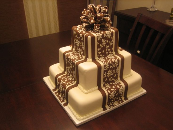22 Best Pastor Appreciation Cakes Images On Pinterest
