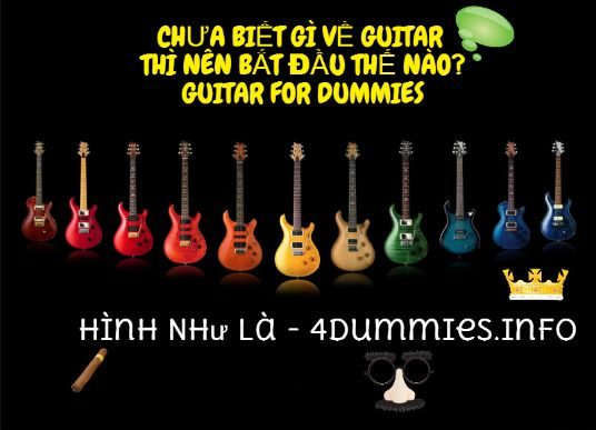 61 best images about on pinterest guitar parts guitar chords and guitar. Black Bedroom Furniture Sets. Home Design Ideas