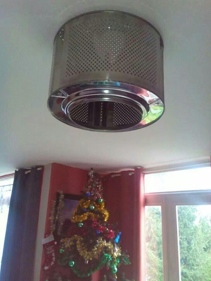 Les 11 meilleures images du tableau tambour machine laver sur pinterest lave linge - Meuble tambour machine a laver ...