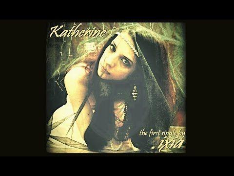 Katherine Social Talent Contest è un social gratuito per condividere video, musica e concerti.