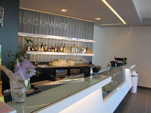 Die 44 besten Bilder zu cafe interior auf Pinterest | Coffee-Shop ...