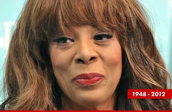 donna summer will live forever.: Discos Music, Die Thursday, Ripped Donna, The Queens, Donna Summers, Della Discos, Mornings, Cancer, Ripped 2012