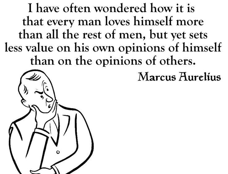 marcus aurelius stoic quotes