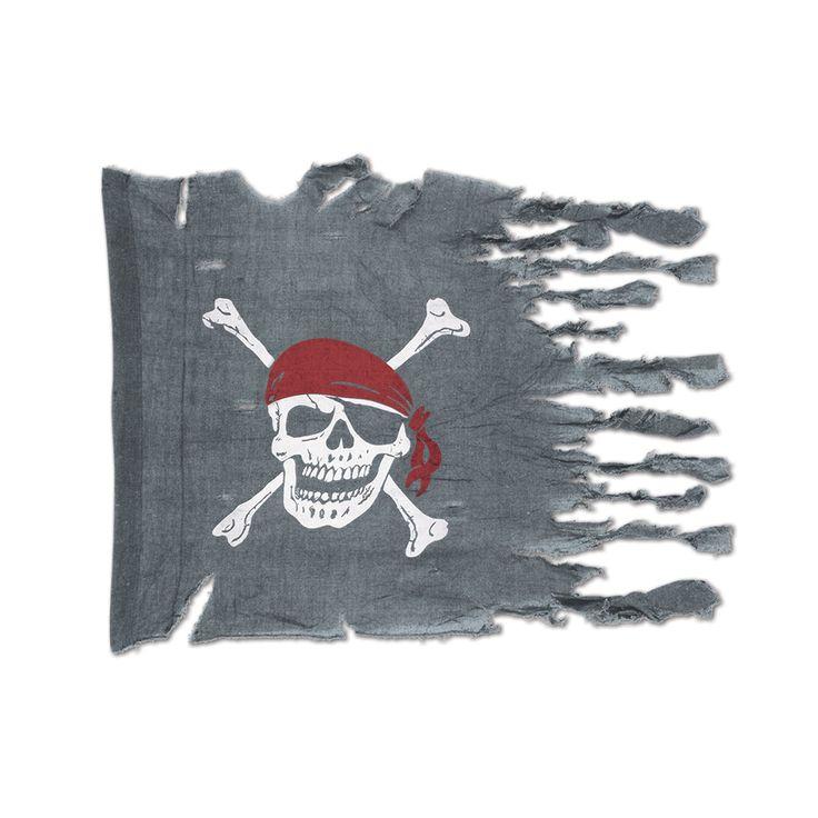 Die besten 25+ Piratenflaggen Ideen auf Pinterest Piraten - piratenparty deko kaufen