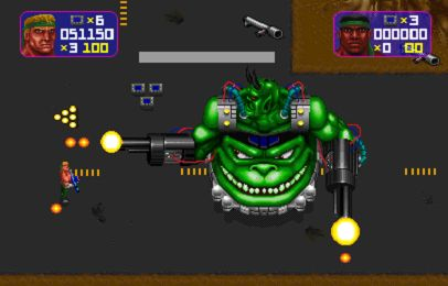 #Atari_Breakout , #play_Atari_Breakout , #atari_breakout_game play Carnage – DOS at :  http://ataribreakout.net/