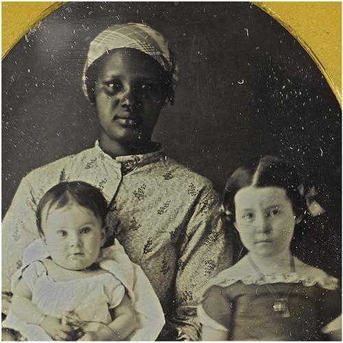 women slaves and free blacks in the civil war Top 10 famous slaves  margaret garner was a slave in pre-civil war america  turner's failed rebellion led to hundreds of blacks being .
