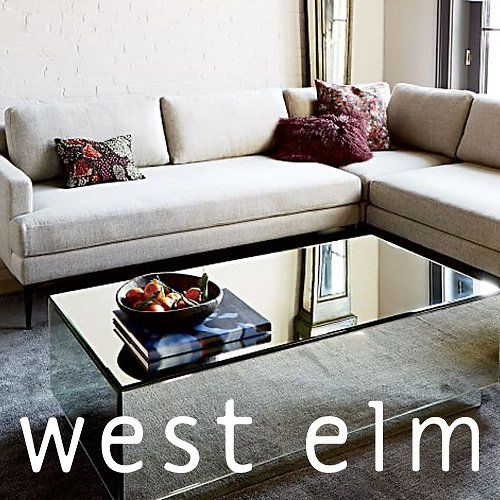 Up to 60% Off Furniture Clearance, West Elm - DealsPlus
