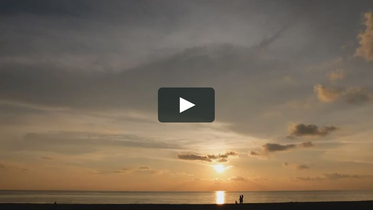 Music: Coming Home by Zachary David Camera: Fujifilm X30
