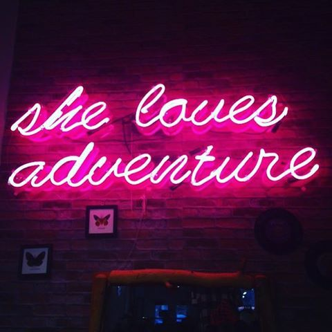 Adventure is out there | agree to agree. | Pinterest ...