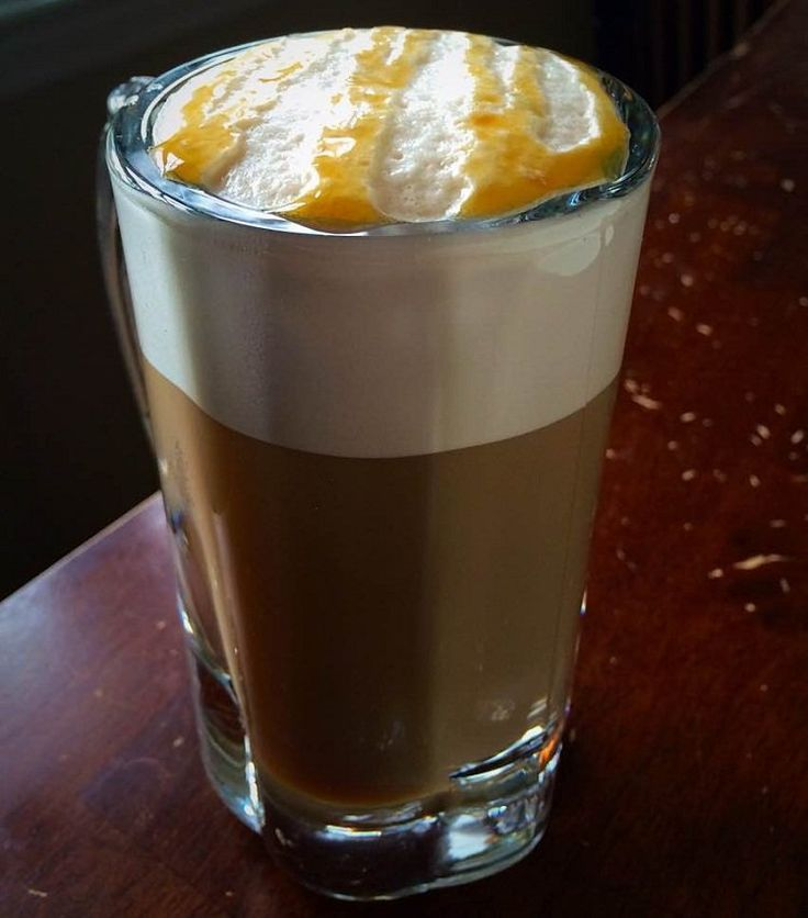 recipe: caramel macchiato price [19]