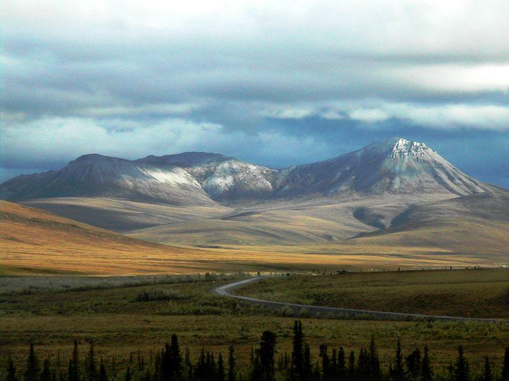 19 best Yukon Territory images on Pinterest  Alaska Beautiful
