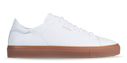 AXEL ARIGATO - Handcrafted Designer Sneakers for Men and Women.