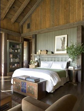 bedroom rustic master bedroom design pictures remodel decor and ideas - Master Bedroom Rustic