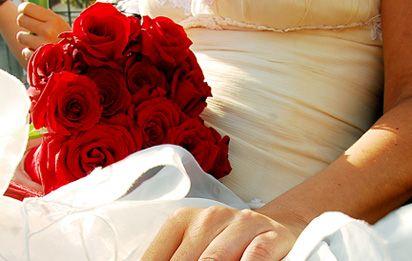 #Matrimonios Sabemos lo importante que es para ti tu matrimonio. Por eso en María Ignacia nos preocupamos de cada uno de los detalles, sin dejar nada al azar. Trabajamos en conjunto con los novios para así lograr una empatía y formar un equipo de trabajo. María Ignacia se preocupa de que tu matrimonio salga perfecto, sacándote ese gran peso de encima para que disfrutes de ese gran e inolvidable momento. #Banqueteria #Eventos #Food