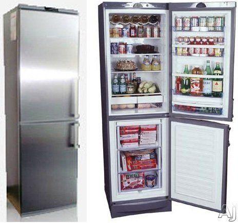 Best Small Apartment Size Freezers Photos - Liltigertoo.com ...