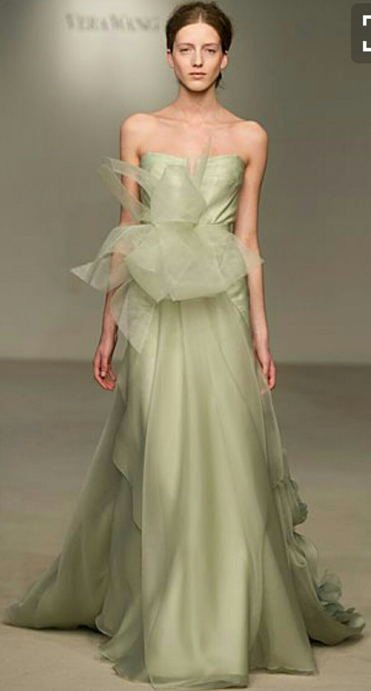 19 best wedding dress images on pinterest wedding frocks short vera wang one of my favorite designers ombrellifo Image collections